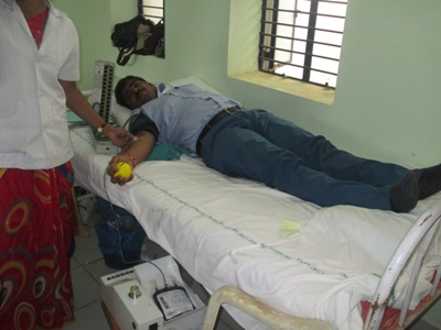 20-blood-donation